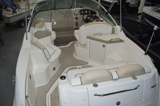 2008 Sea Ray 240 SunDancer East Haven, Connecticut 20