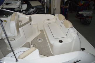 2008 Sea Ray 240 SunDancer East Haven, Connecticut 27