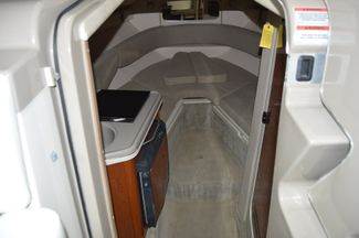 2008 Sea Ray 240 SunDancer East Haven, Connecticut 51