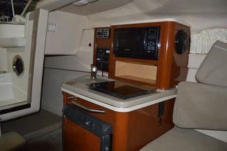 2008 Sea Ray 240 SunDancer East Haven, Connecticut 60