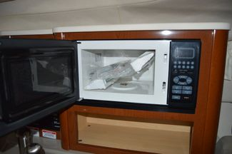2008 Sea Ray 240 SunDancer East Haven, Connecticut 65