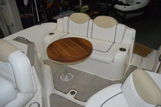 2008 Sea Ray 240 SunDancer East Haven, Connecticut 30