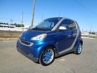 2008 Smart fortwo Pure Charlotte, North Carolina 5