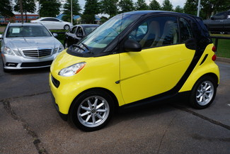 2008 Smart fortwo Passion Memphis, Tennessee 23