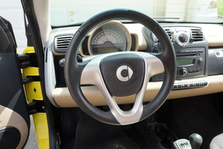 2008 Smart fortwo Passion Memphis, Tennessee 7