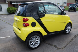 2008 Smart fortwo Passion Memphis, Tennessee 2