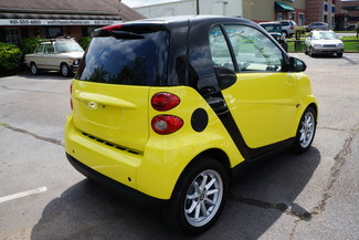 2008 Smart fortwo Passion Memphis, Tennessee 28