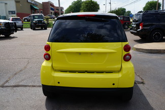 2008 Smart fortwo Passion Memphis, Tennessee 30