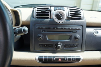 2008 Smart fortwo Passion Memphis, Tennessee 8