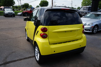 2008 Smart fortwo Passion Memphis, Tennessee 31