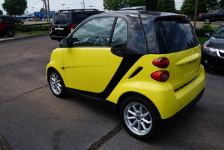 2008 Smart fortwo Passion Memphis, Tennessee 32