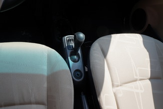 2008 Smart fortwo Passion Memphis, Tennessee 14