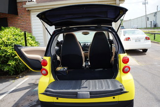 2008 Smart fortwo Passion Memphis, Tennessee 19
