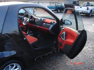 2008 Smart fortwo Pure Spartanburg, South Carolina 6