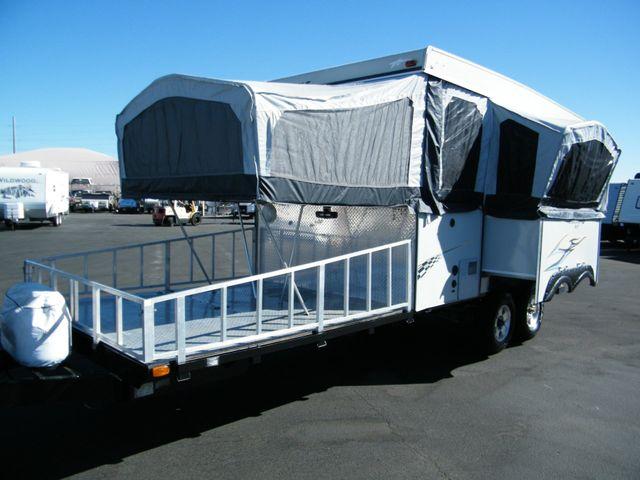 2008 Starcraft 36RT  in Surprise AZ