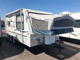 2008 Starcraft Travel Star 19CK   in Surprise-Mesa-Phoenix AZ