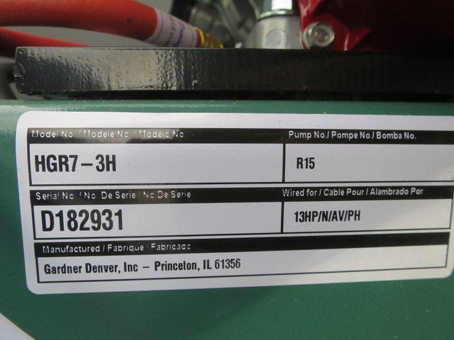 2161006-8-revo