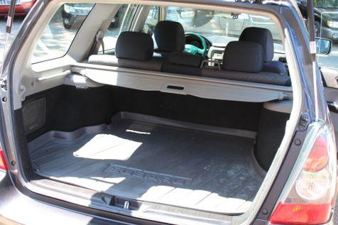 2008 Subaru Forester Sports X | Charleston, SC | Charleston Auto Sales in Charleston, SC