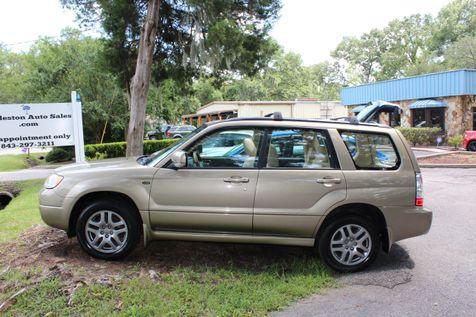 2008 Subaru Forester X L.L. Bean Ed | Charleston, SC | Charleston Auto Sales in Charleston, SC