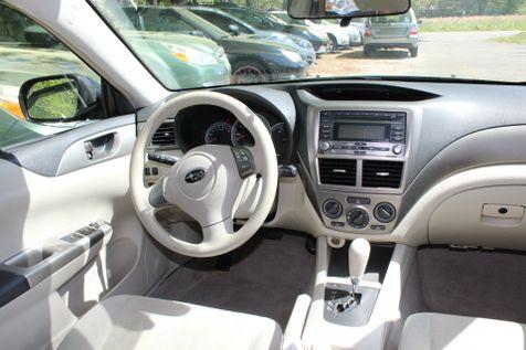 2008 Subaru Impreza i | Charleston, SC | Charleston Auto Sales in Charleston, SC