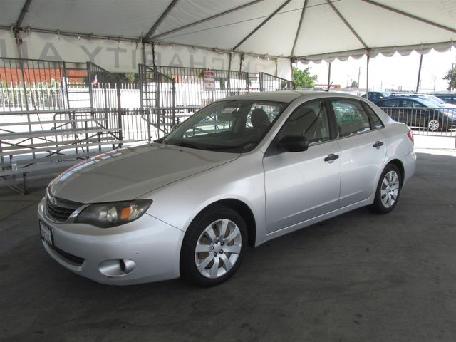 2008 Subaru Impreza i Please call or e-mail to check availability All of our vehicles are avail
