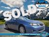 2008 Subaru Impreza i Golden, Colorado