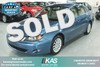 2008 Subaru Impreza 2.5i Premium Kensington, Maryland