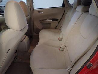 2008 Subaru Impreza i w/Premium Pkg Lincoln, Nebraska 3