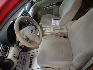 2008 Subaru Impreza i w/Premium Pkg Lincoln, Nebraska 6