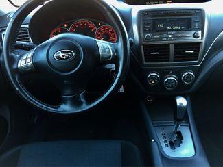 2008 Subaru Impreza WRX w/Premium Pkg LINDON, UT 19