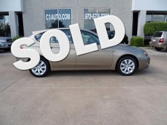 2008 Subaru Impreza i w/Premium Pkg in Plano Texas