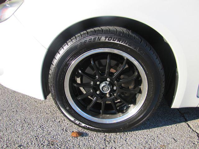 2008 Subaru Impreza I St. Louis, Missouri 6