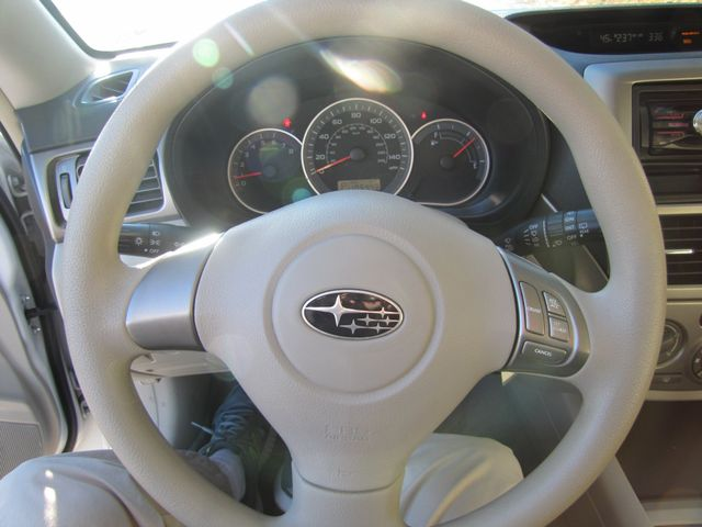 2008 Subaru Impreza I St. Louis, Missouri 8