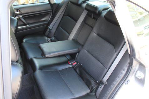 2008 Subaru Legacy 3.0R Limited w/Nav | Charleston, SC | Charleston Auto Sales in Charleston, SC