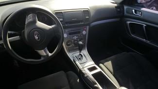 2008 Subaru Legacy Special Edition AWD Las Vegas, Nevada 6