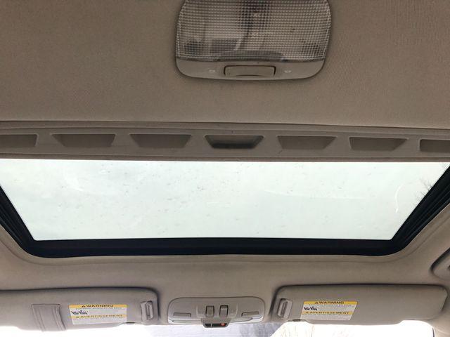 2008 Subaru Legacy Leesburg, Virginia 11