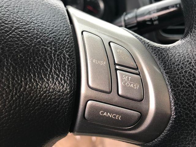 2008 Subaru Legacy Leesburg, Virginia 16