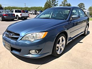 2008 Subaru Legacy Limited AWD Imports and More Inc  in Lenoir City, TN