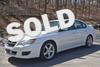 2008 Subaru Legacy Special Edition Naugatuck, Connecticut