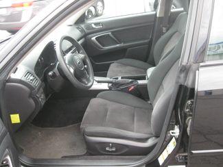 2008 Subaru Legacy Special Edition  city CT  York Auto Sales  in , CT