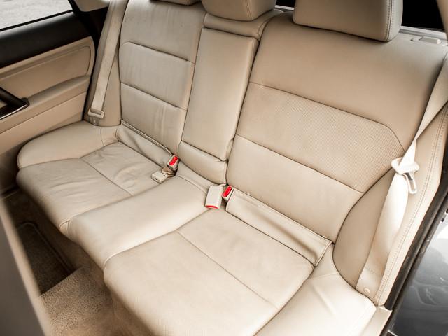 2008 Subaru Outback XT Ltd Burbank, CA 13
