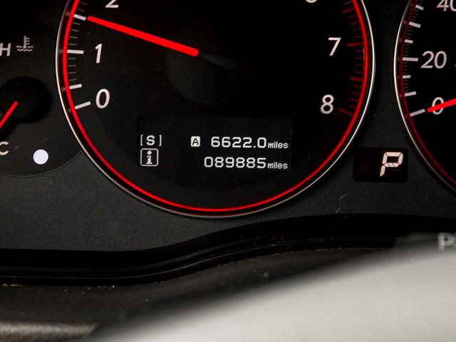 2008 Subaru Outback XT Ltd Burbank, CA 16