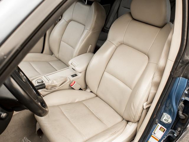 2008 Subaru Outback XT Ltd Burbank, CA 9