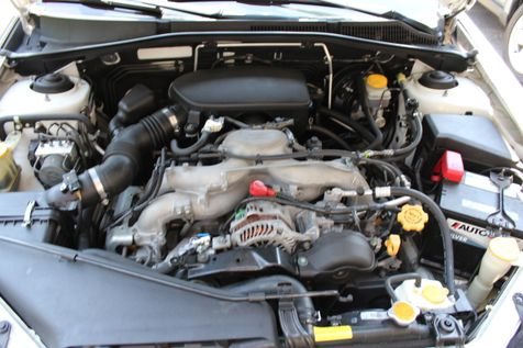 2008 Subaru Outback 2.5i | Charleston, SC | Charleston Auto Sales in Charleston, SC
