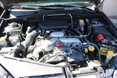 2008 Subaru Outback Limited   Charleston, SC   Charleston Auto Sales in Charleston, SC