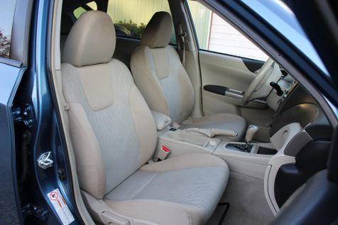 2008 Subaru Impreza Outback Sport | Charleston, SC | Charleston Auto Sales in Charleston, SC