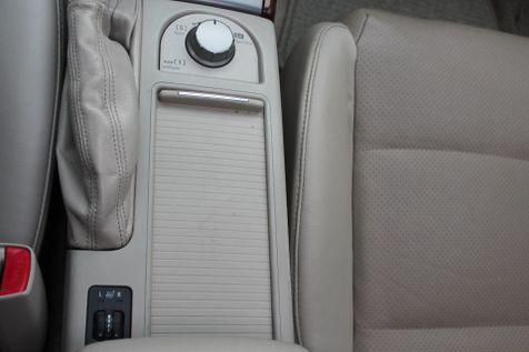 2008 Subaru Outback 3.0R LL Bean w/Nav | Charleston, SC | Charleston Auto Sales in Charleston, SC