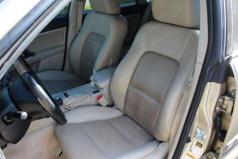 2008 Subaru Outback 3.0R LL Bean | Charleston, SC | Charleston Auto Sales in Charleston, SC