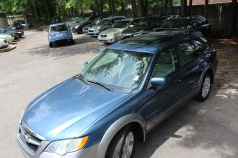 2008 Subaru Outback Ltd | Charleston, SC | Charleston Auto Sales in Charleston, SC