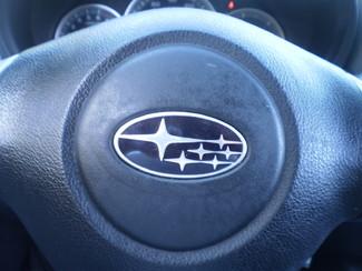 2008 Subaru Outback Sport Englewood, Colorado 12